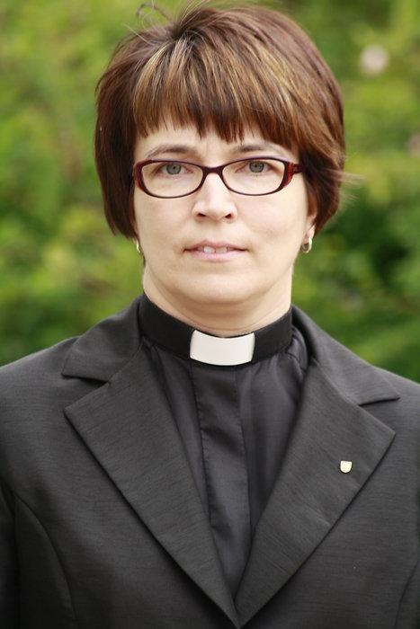 Eija Nivala
